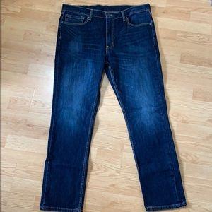 """Levi's """"511"""" jeans"""